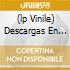 (LP VINILE) DESCARGAS EN MINIATURA 2