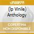 (LP VINILE) ANTHOLOGY
