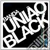 (LP VINILE) LP - BANDA UNIAO BLACK    - BANDA UNIAO BLACK