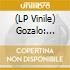 (LP VINILE) GOZALO! VOL.1-LATIN SOUL FROM PERU