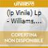 (LP VINILE) LP - WILLIAMS, ANDRE      - APHRODISIAC