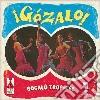 (LP VINILE) GOZALO VOL.2