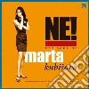 (LP VINILE) SOUL OF MARTA KUBISOVA