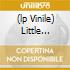(LP VINILE) LITTLE ANIMALS