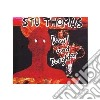 Stu Thomas - Devil & Daughter