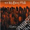Kill Devil Hills - Heathen Songs