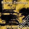 (LP VINILE) COLD HARVEST