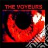 (LP VINILE) VOYEURS