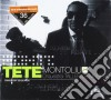 Montoliu, Tete - Big Band