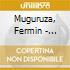 Muguruza, Fermin - Euskal Herria Jamaika Cla