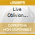 LIVE OBLIVION VOL.1 (USA)