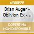 KEYS TO THE HEART (USA)