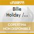 Holiday Billie & Young Lester - A Fine Romance / 2