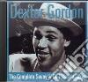 Dexter Gordon - Complete Savoy & Dial