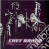 Chet Baker - Californian Jam Sessions