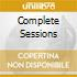 COMPLETE SESSIONS