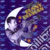 Bunny Berigan - I Can't Get Started