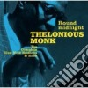 Thelonious Monk - The Complete Blue Note Sessions & More