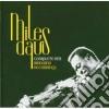 Miles Davis - Complete 1951 Birdland Recordings