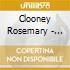 Clooney Rosemary - Original Studio Radio Transcriptions