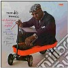 (LP VINILE) MONK'S MUSIC - LP 180 GR.