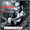 Gordon Dexter - Blows Hot And Cool