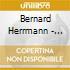 Bernard Hermann - Jane Eyre