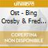 Ost - Bing Crosby & Fred Astaire - Holiday Inn