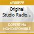 ORIGINAL STUDIO RADIO TRANSC.