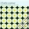 Charlie Parker - At Jirayr Zorthian's Ranch, July 14th, 1952