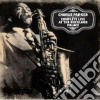 Charlie Parker - Complete Live At The Rockland Palace