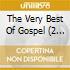 VERY BEST OF GOSPEL