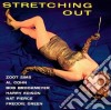 (LP VINILE) STRETCHING OUT (180 GR.)