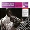 Miles Davis / John Coltrane - Live In Saint Louis 1956