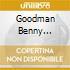 Goodman Benny (sextet) - Live At Basin Street East