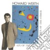 Howard Werth - 6ix Of 1ne And 1/2 Dozen Of The Other