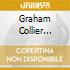 Collier Graham - Symphony Of Scorpions