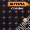 Altona - Chickenfarm