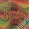 Barrabas - The Original Piel De Barrabas