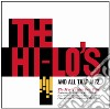 The Hi-lo's - And All That Jazz