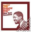 Little Booker - New York Sessions