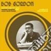 Bob Gordon - Complete Recordings