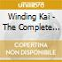 Winding Kai - The Complete Ohio Sessions