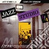 Graas John - Jazz Studio 3/4 - Complete Sessions