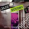 John Graas - Jazz Studio 5/6 Complete Sessions