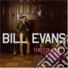 Bill Evans - The Complete Gus Wildi Recordings