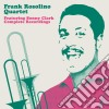 Rosolino Frank - Complete Recordings