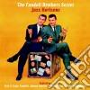 Candoli Brothers - Jazz Horizons