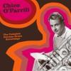 Chico O' Farrill - The Complete Norman Granz Recordings