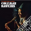 Coleman Hawkins - The Stanley Dance Sessions